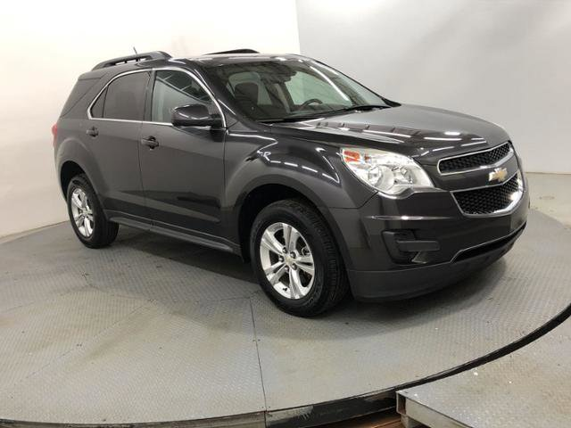 Used 2013 Chevrolet Equinox in Indianapolis, IN