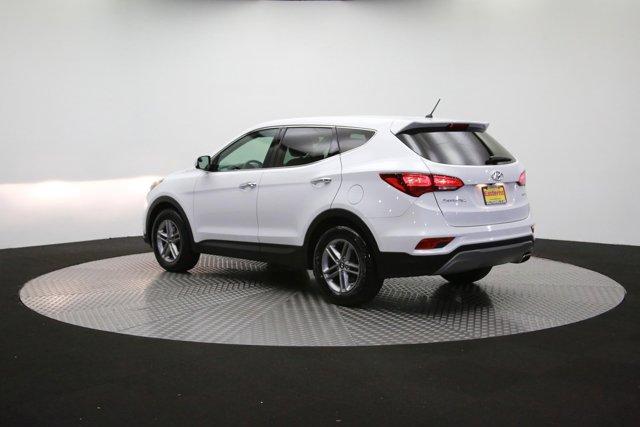 2018 Hyundai Santa Fe Sport for sale 124332 58