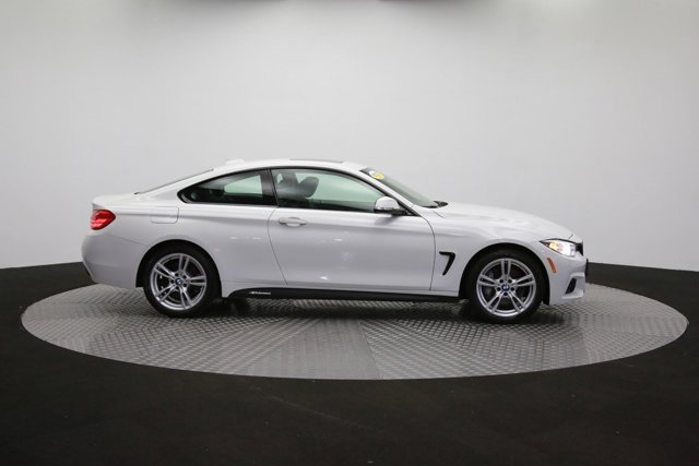 2016 BMW 4 Series for sale 123334 41