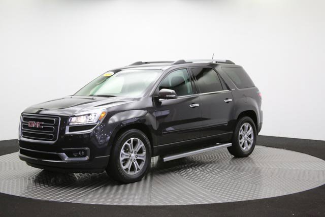 2016 GMC Acadia for sale 123003 42