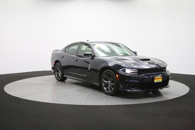 2019 Dodge Charger for sale 124095 44