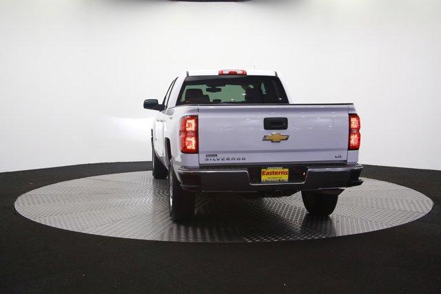 2019 Chevrolet Silverado 1500 LD for sale 120013 43