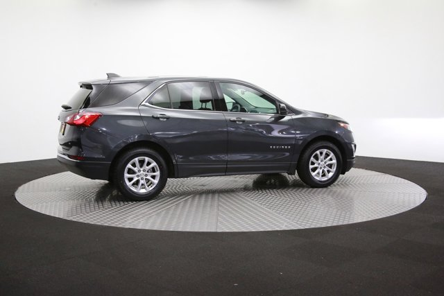 2018 Chevrolet Equinox for sale 122232 36
