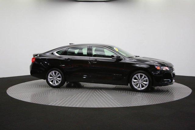 2019 Chevrolet Impala for sale 125623 42
