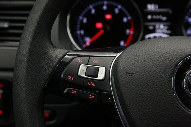 2016 Volkswagen Jetta for sale 120936 16