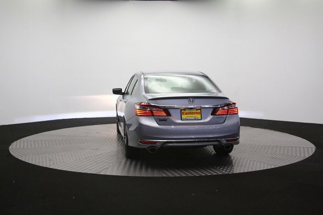 2017 Honda Accord for sale 120341 73