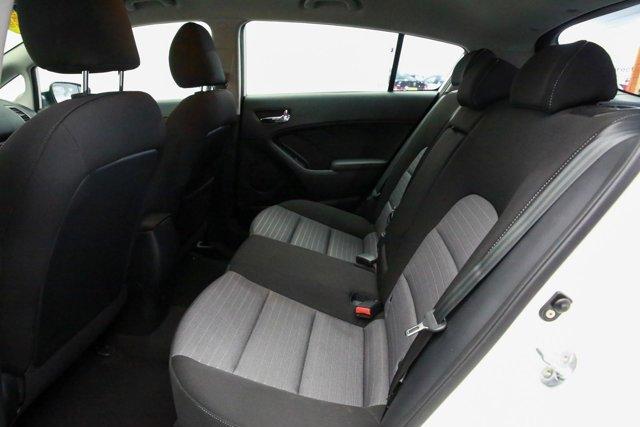 2016 Kia Forte for sale 121013 18