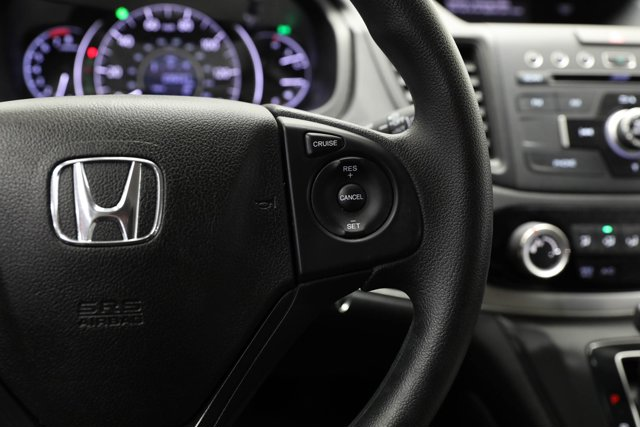 2016 Honda CR-V for sale 124406 14