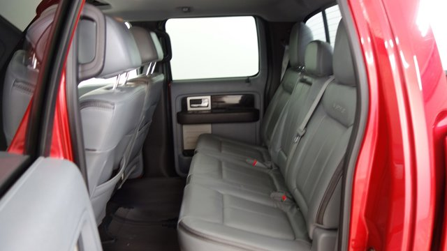 Used 2012 Ford F-150 in St. Louis, MO