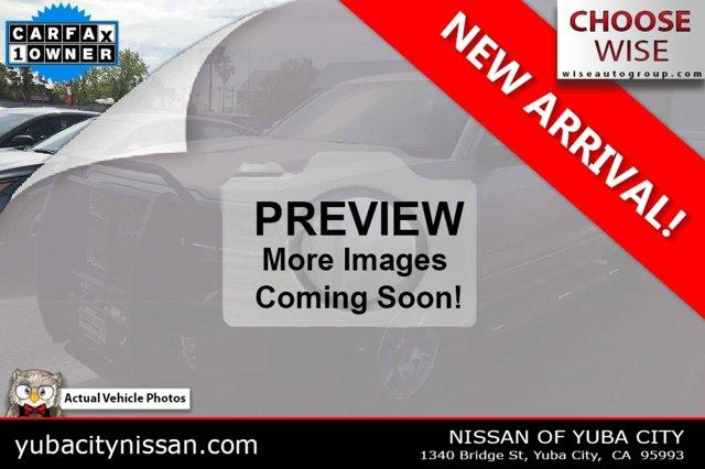 """2018 Chevrolet Silverado 1500 LT 4WD Crew Cab 143.5"""" LT w/1LT Gas V8 5.3L/325 [10]"""