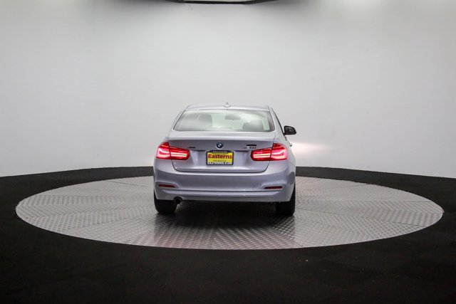 2016 BMW 3 Series for sale 121770 35