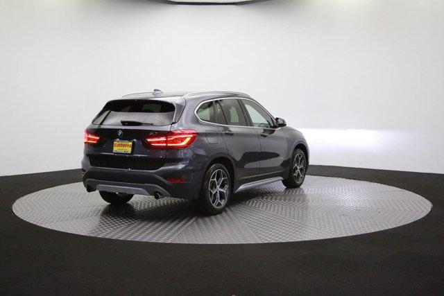 2016 BMW X1 for sale 123985 38