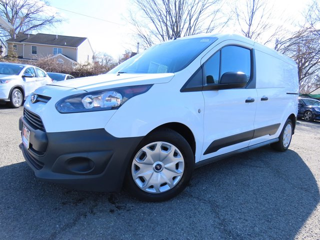Used 2016 Ford Transit Connect in , NJ