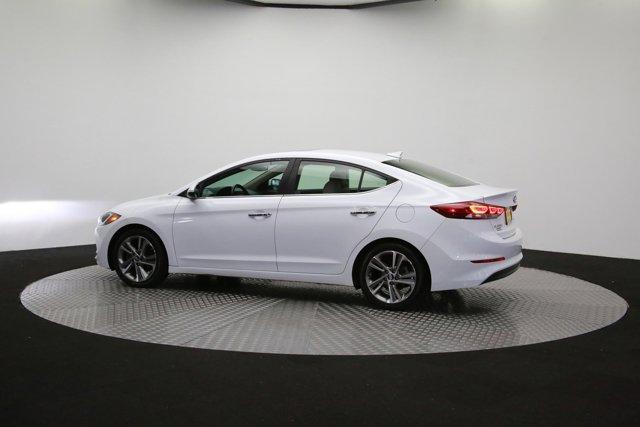 2017 Hyundai Elantra for sale 124258 57