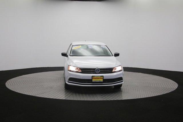 2016 Volkswagen Jetta for sale 120936 60