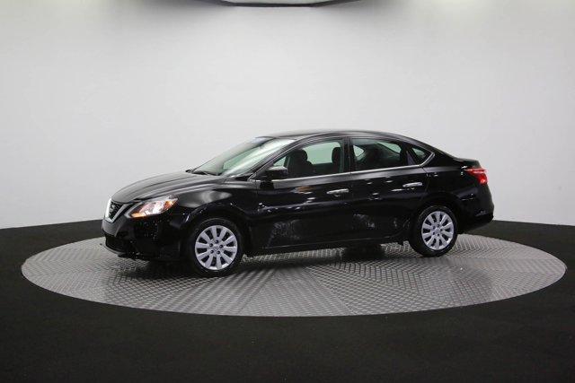 2018 Nissan Sentra for sale 125420 53