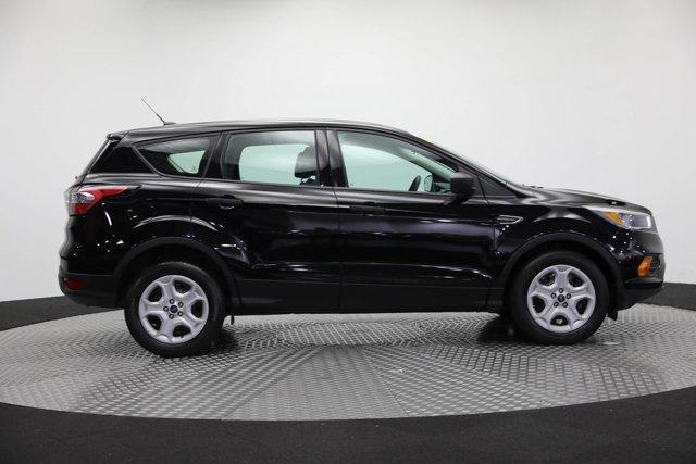 2017 Ford Escape for sale 124999 3