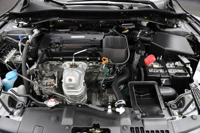 2017 Honda Accord for sale 124815 6