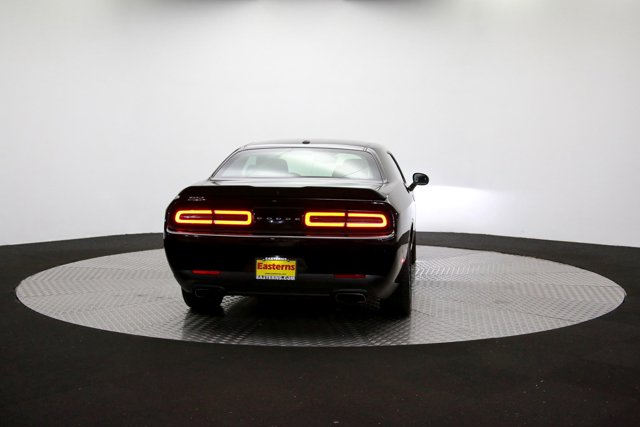 2019 Dodge Challenger for sale 123503 32
