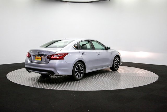 2018 Nissan Altima for sale 121743 36