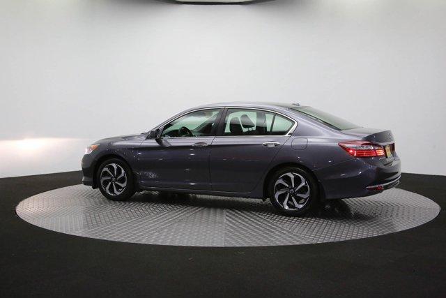 2017 Honda Accord for sale 124985 60