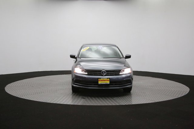2018 Volkswagen Jetta for sale 124468 47
