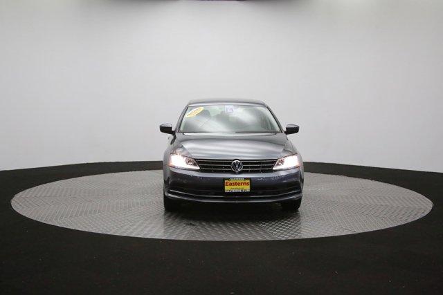 2018 Volkswagen Jetta for sale 124468 47