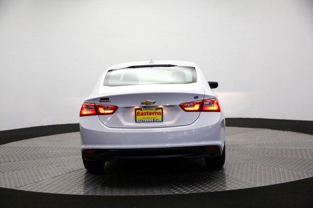 2016 Chevrolet Malibu for sale 123785 5