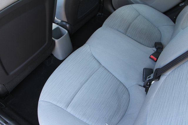 2017 Hyundai Accent SE 13