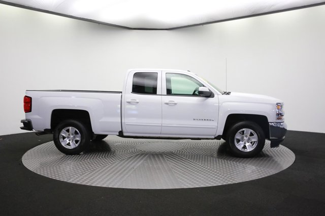 2019 Chevrolet Silverado 1500 LD for sale 120013 3
