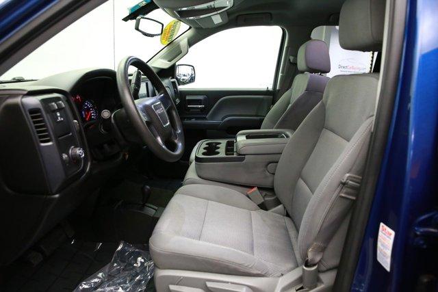 2016 GMC Sierra 1500 for sale 124642 12