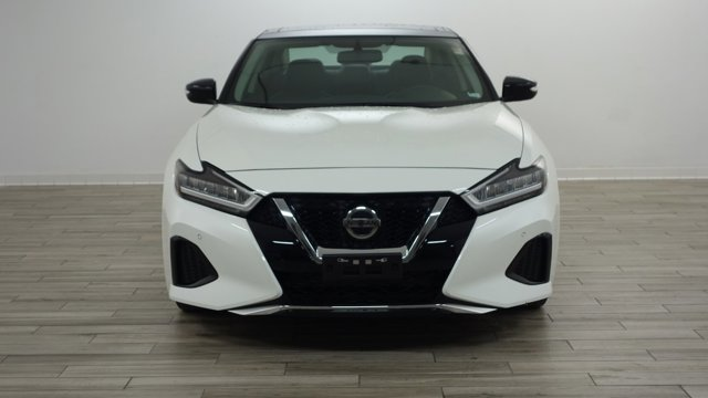 Used 2019 Nissan Maxima in St. Louis, MO