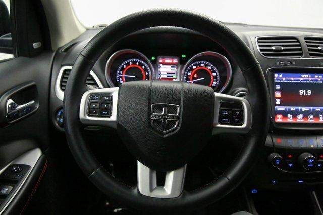 2018 Dodge Journey for sale 123957 13