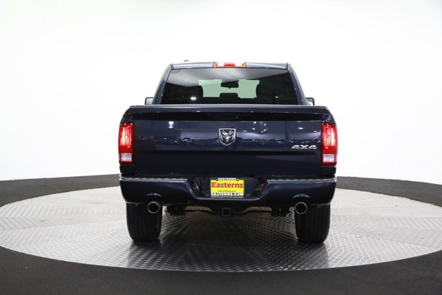 2016 Ram 1500 for sale 124695 5