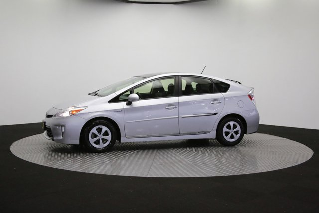 2015 Toyota Prius for sale 123813 52