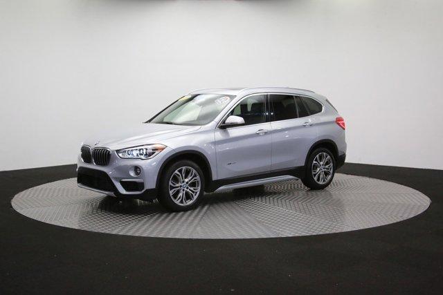 2016 BMW X1 for sale 124620 52