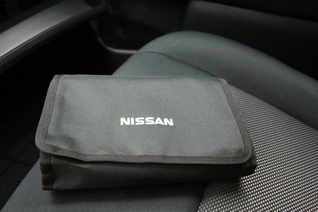 2018 Nissan Pathfinder for sale 120765 22