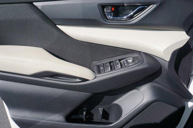 New 2020 Subaru Ascent Premium 8-Passenger