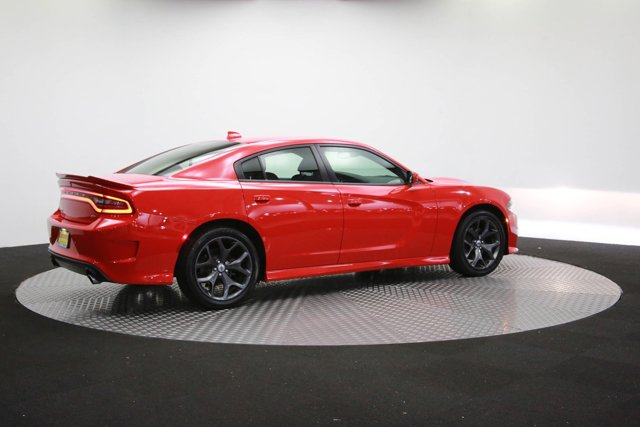 2019 Dodge Charger for sale 125256 36