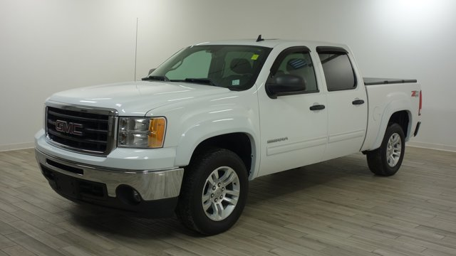 Used 2010 GMC Sierra 1500 in Florissant, MO