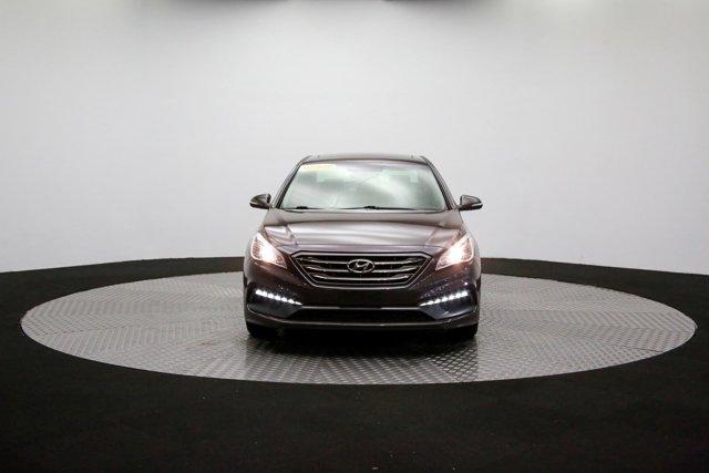 2017 Hyundai Sonata for sale 123989 47