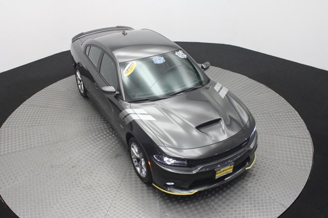 2019 Dodge Charger for sale 122960 2