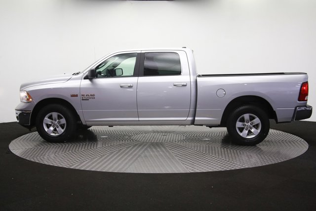 2019 Ram 1500 Classic for sale 120114 68