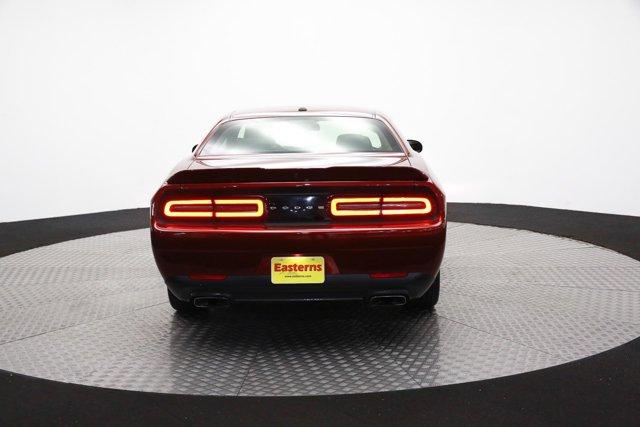 2019 Dodge Challenger for sale 121374 5
