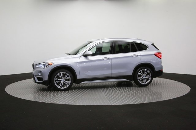 2016 BMW X1 for sale 124620 54