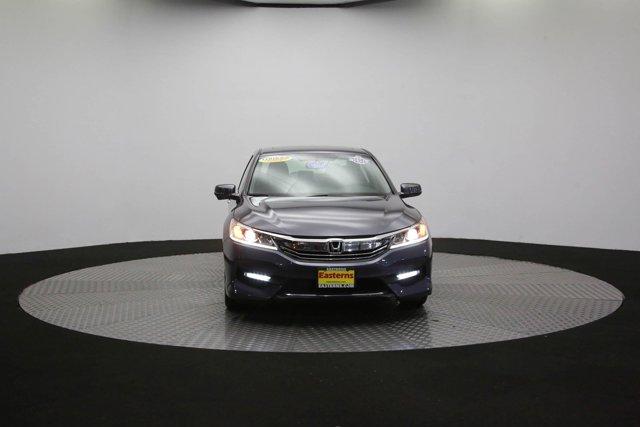 2017 Honda Accord for sale 124815 49