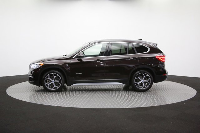 2016 BMW X1 for sale 122968 56