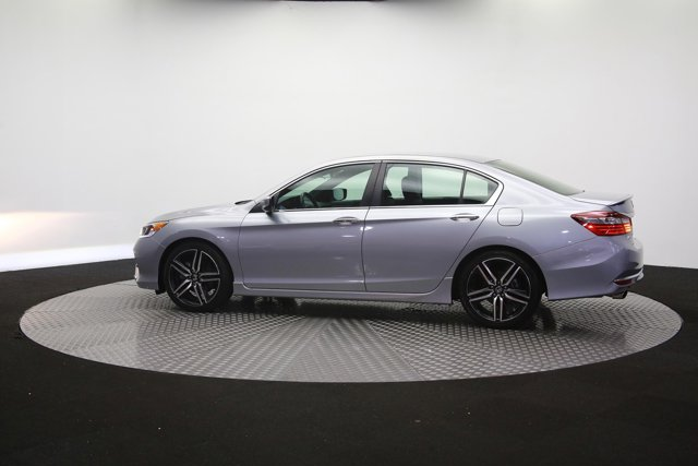 2017 Honda Accord for sale 120341 67