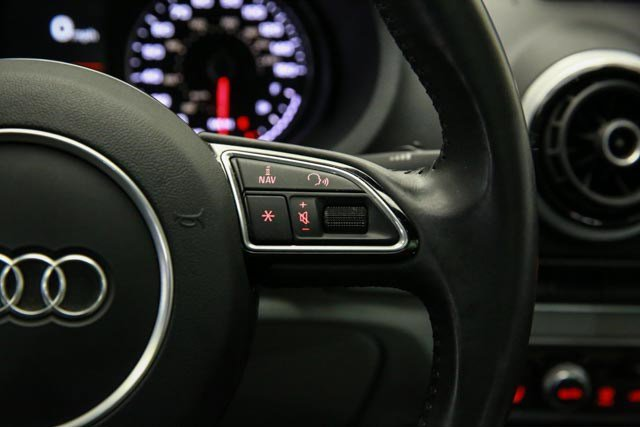 2016 Audi A3 for sale 123072 17