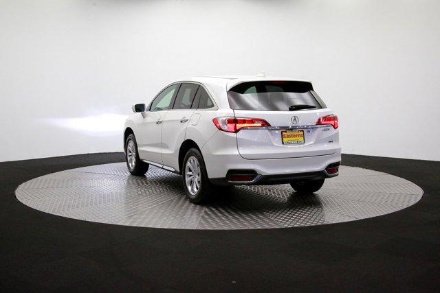 2017 Acura RDX for sale 121888 64